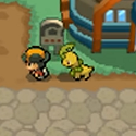 Pokémon Heart Gold Playthrough